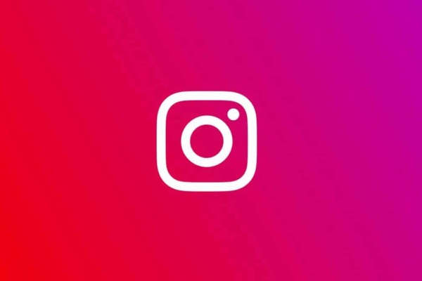 Direct do Instagram - AMKT - Arapiraca - Alagoas