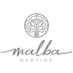 Malba Martins Coaching Vocal